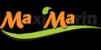 maximarin group - средства сохранения влаги в грунте